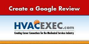 hvacexec.com google review